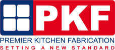 Premier Kitchen Fabrications